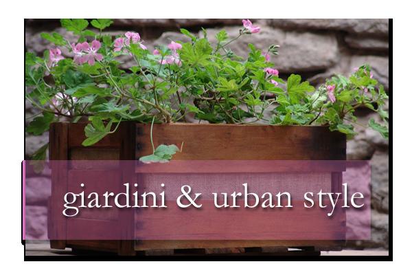 visual ideas milano cura giardini